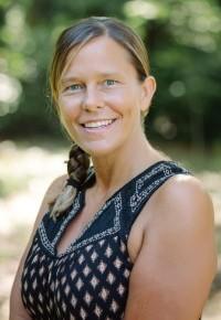 Angie Engelke therapist