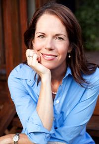 Brooke Dooley therapist