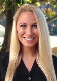 Sara Calhoun counseling